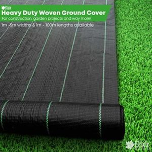 dewdropy Insect Netting Fine Mesh Grow Tunnel Insect Netting For Vegetables Fruits Plants 3x10M Garden Netting