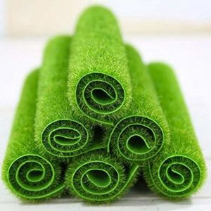 3 ft 3 Inch x 6 ft 5 Inch 2m x 1m Seville 15mm Pile Height Artificial Grass 39 x 79 Inches 100cm x 200cm